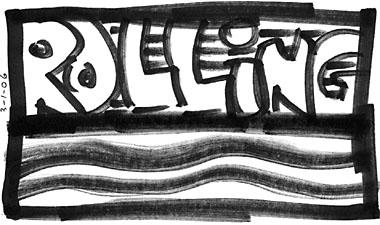 rollingmar106web.jpg