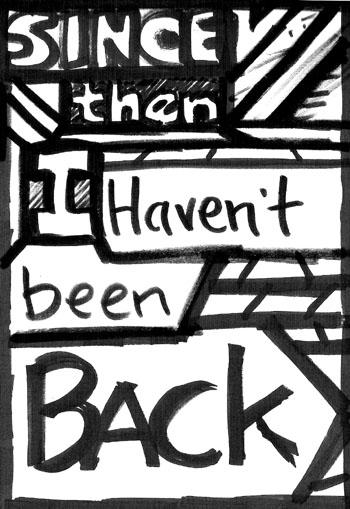 sincetheIhavntbeenback02web.jpg