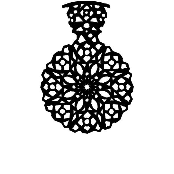 sketchrose2b-inprocess600.jpg