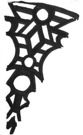 sketchrose3a-orig280.jpg