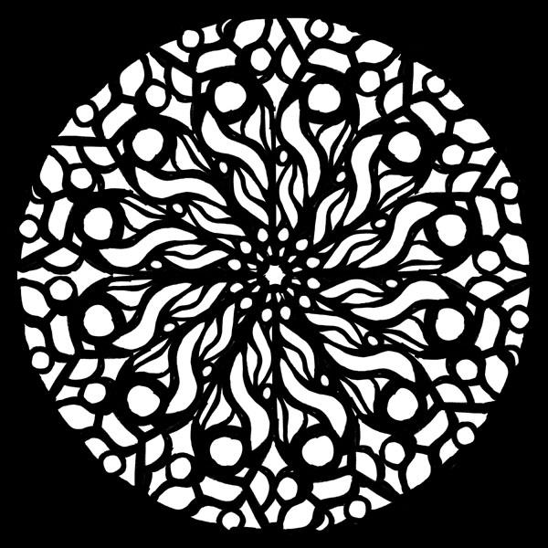 sketchrose4c-600.jpg