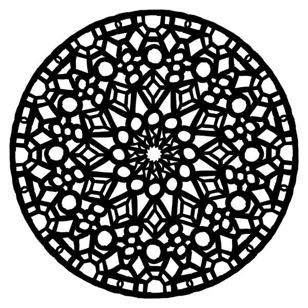 sketchrose5-fullBW.jpg