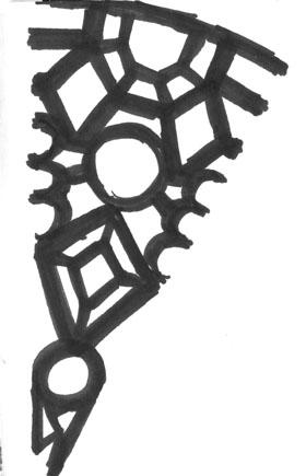 sketchrose5-orig280.jpg