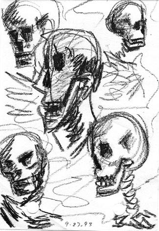 skulls1993web.jpg