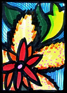 smallcolorflower260.jpg