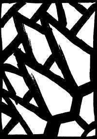 spiky2corner200.jpg