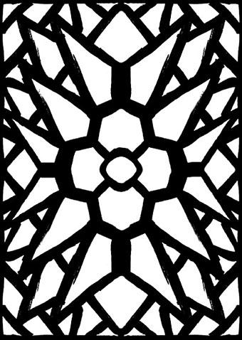 spiky2corner200x4.jpg