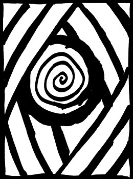 spiralindiagonalbands260.jpg