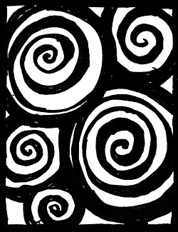 spiralssmall_web_04.jpg