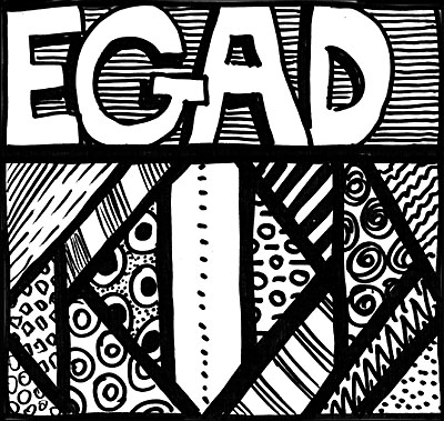 square_egad_2005web.jpg