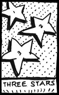 starsSMALL2005web.jpg