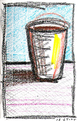 stilllife_06_3x5web.jpg