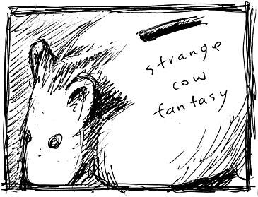 strangecowfantasy365.jpg