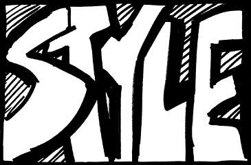 style240v.jpg
