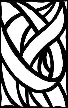 swirlyleafycorner240.jpg