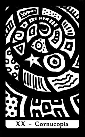 tarot_sketch_spiral1web.jpg