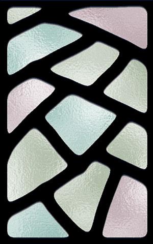 tintcathedralplainglassweb.jpg