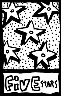 tiny_fivestars_05web.jpg