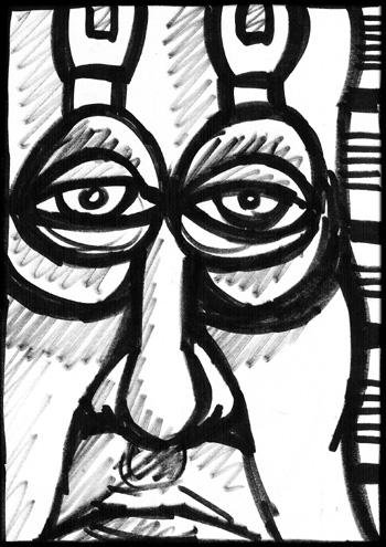 tiredface2004web.jpg