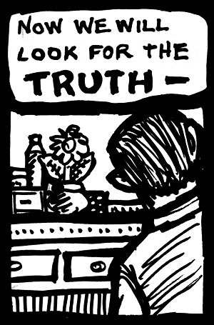 truth-lookingfor300.jpg