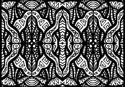 wavyornamentalDEC1406x8-520.jpg