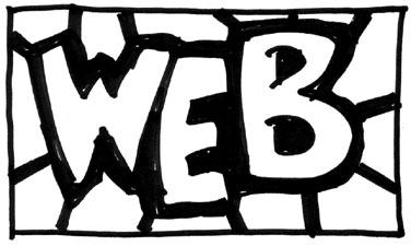 web_mar406web.jpg