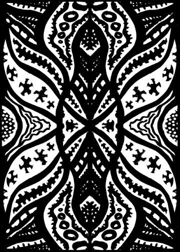 whiteoutortnament2-x4-2-360.jpg