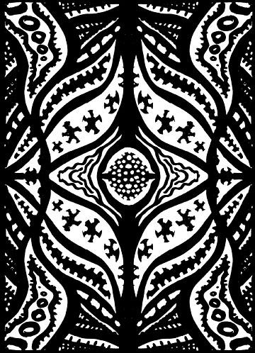 whiteoutortnament2-x4-360.jpg