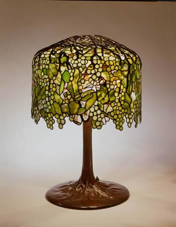 1-Grape-Library-lampsm.jpg