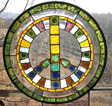 100num33-peacewheel.jpg