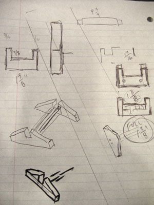 14_drawingforstand1web.jpg