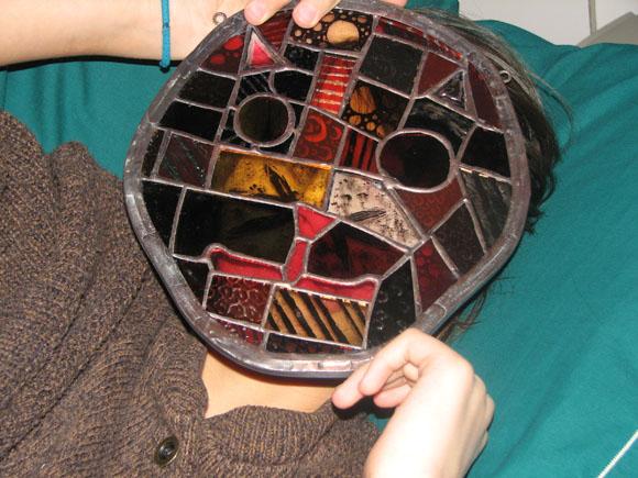 15-mask-G-580.jpg