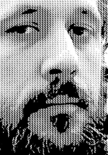 1tktypefaceFULL.jpg