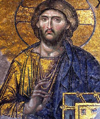 350px-Hagia_Sofia_mosaic_Jesus.jpg