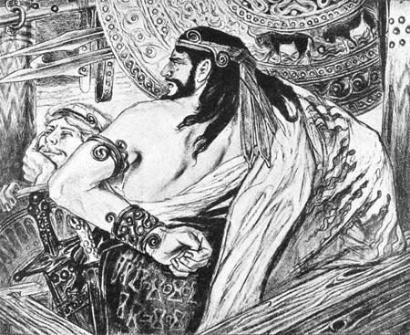735px-Agamemnon_powstaje_na_Achillesa_i_Menelaosa-450.jpg