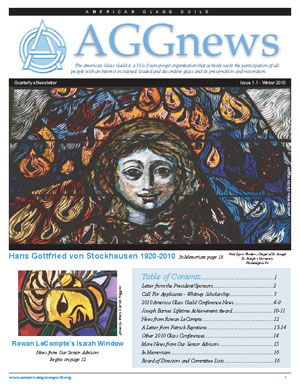 AGGnews-v1-1-COVER.jpg