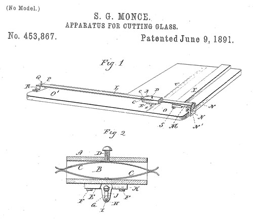 APPARATUS_FOR_CUTTING_GLASS-1-JIG500.jpg