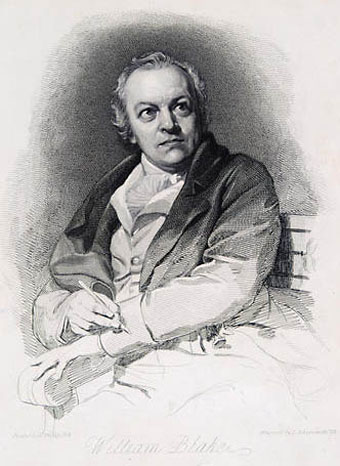 BlakeportraitPhilips-engraved-330.jpg