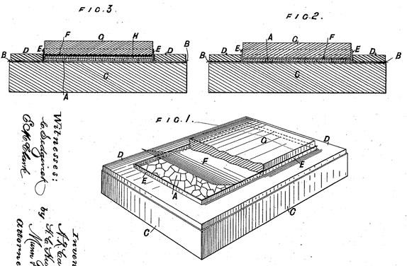 CarterClifford-1892-fusing-sideway.jpg