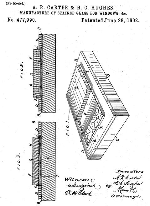 CarterClifford-1892-fusing.jpg