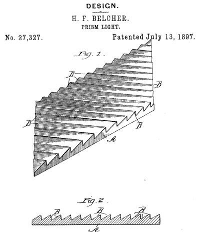 DESIGN_FOR_A_PRISM__LIG_HT1897-1_400.jpg