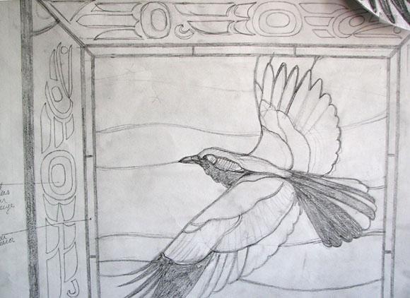 DRAWbirddraw-580.jpg