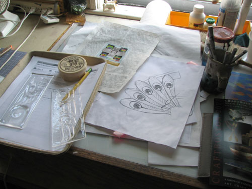 Draw-studio-paperontable-500.jpg