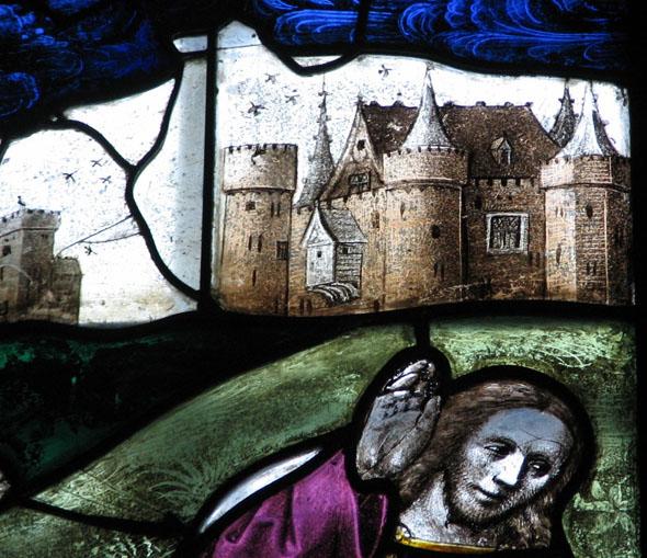 EAST-detail-castlebrirdsbig-590.jpg