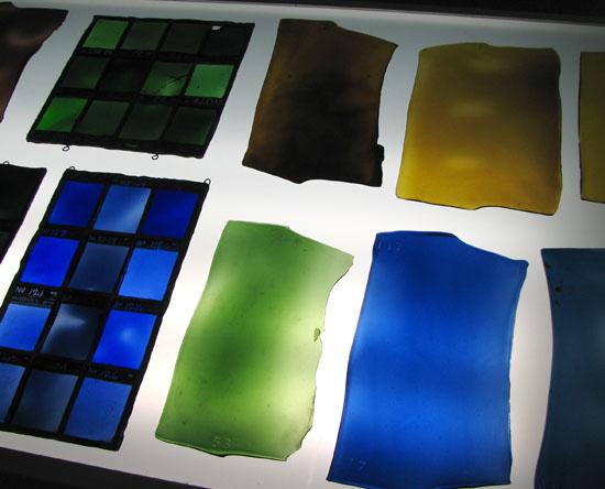 GLASSsheets-CUmid500.jpg