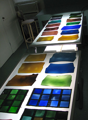GLASSsheets-FULL350.jpg