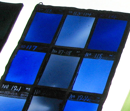 GLASSsheets-samplesCU500.jpg