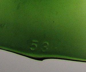 GLASSsheets-stampCU300.jpg