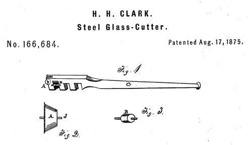 IMPROVEMENT_IN_STEEL_GLASS-CUTTERS-NOT-1875-500.jpg