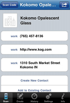 KOKOMO-contact-fromQRREADER-290a.jpg